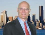 Bob Dedon, Real Estate Broker.